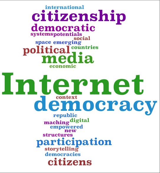 internetdemocracy